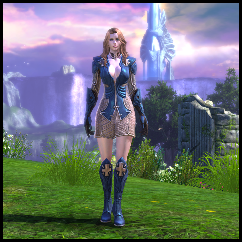 Tera how to farm fashion coupons